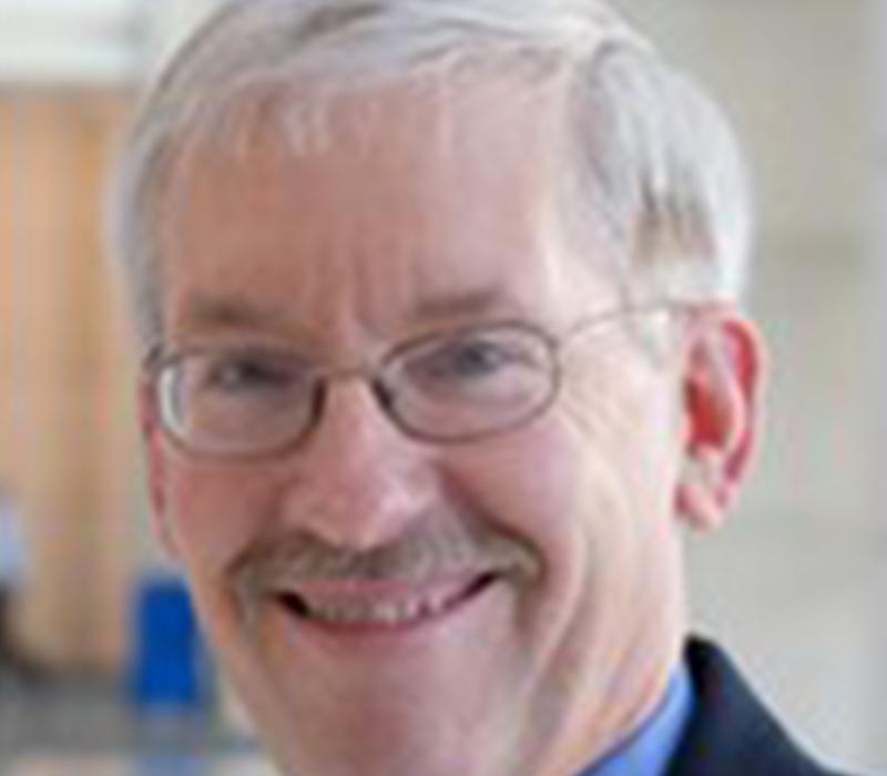 Brian E. Hitt