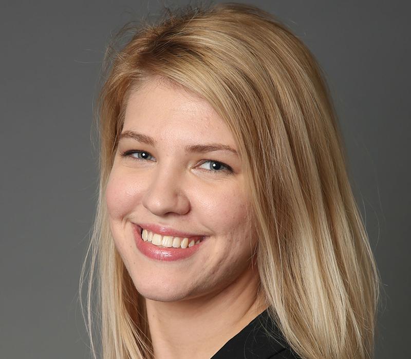 Samantha Slone