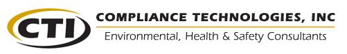 Compliance Technologies Logo